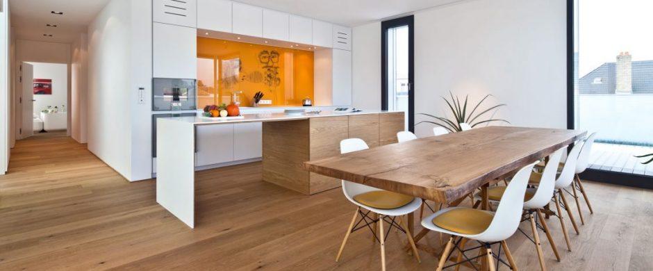Μονοκατοικία 190 m2 στην Αθήνα